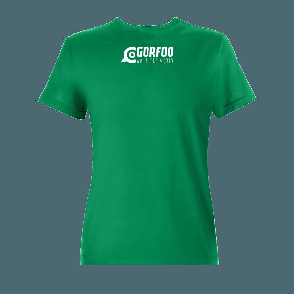 GORSNAIL